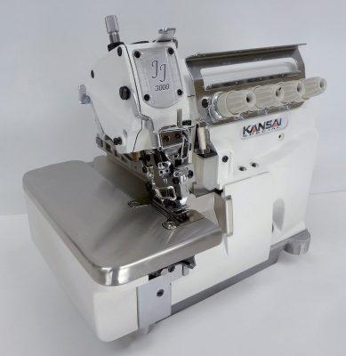 Kansai Special JJ3143GH-90M-3x2x4