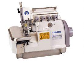 Jack JK-798-5-516-03/333