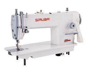 Siruba L720-H1