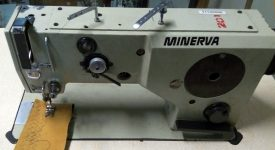Minerva 72525-101 (б/у)