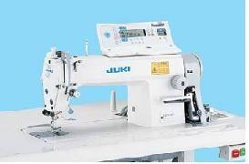 Juki DLD-5430N-7/AK85/PF7