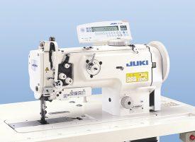 Juki LU-1521N-7-AA