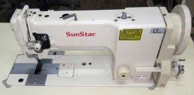 Sun-Star КМ-570BL (б/у)