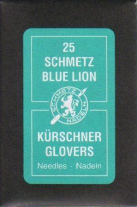Schmetz GLOVERS