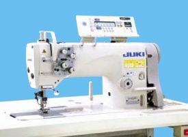 Juki LH-3528ASF-7-WB/AK135