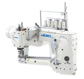 Juki MF-3620L100B60B