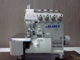 Juki MO 6714S-BE644H/G39/Q141