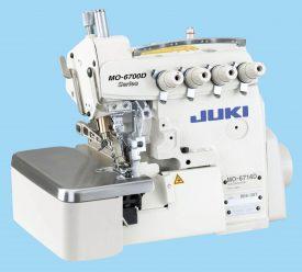 Juki МО-6704DA-0E4-40H