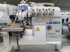 Juki MO-6814S-BE6-44H/G44/Q143