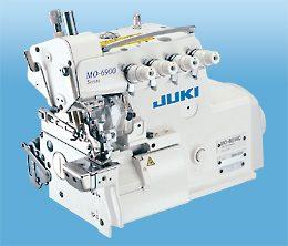 Juki МО-6914C-BE6-307