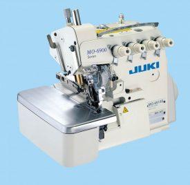 Juki МО-6916R-FF6-50H