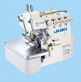Juki МО-6916R-FH6-60H