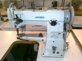 Juki DSC-245U/X55200