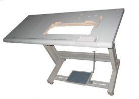 Juki DDL-8700-7 (1,2м)
