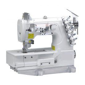 Juck JK-858 (6,4 мм)
