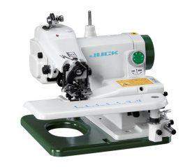 Juck JK-T500