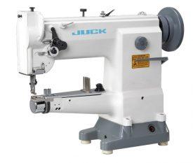 Juck JK-62682-LG