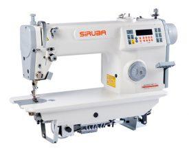 Siruba ML8000D-AM1-13