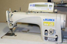 Juki DDL-9000B SS (б/у)