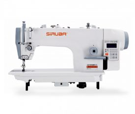 Siruba DL7200-BX2-16