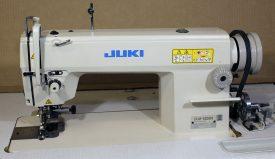 Juki DLM 5200N (б/у)
