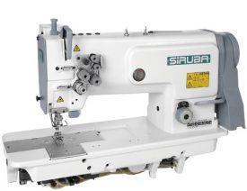 Siruba T828-72-064НL