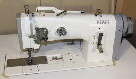 Pfaff 1245 (б/у)