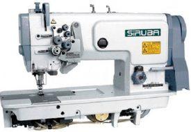 Siruba T828-45-064M