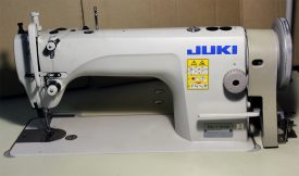 Juki DU-1181N (б/у)