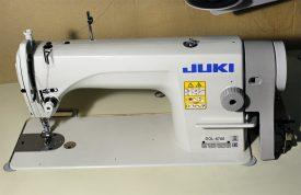 Juki DDL-8700 (б/у)