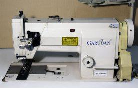 Garudan GF-130-443MH (б/у)