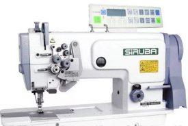 Siruba T828-75-064H